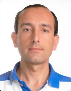 Alberto Sillitti