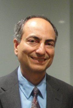 Gul Agha