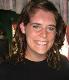 Lindsay Neubauer