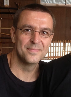 Robert Hirschfeld