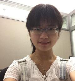 Yufei Ding